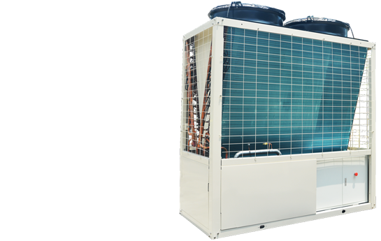 Keats Green - Inverter Scroll Modular Air Conditioning Solutions Products and Services in Sri Lanka