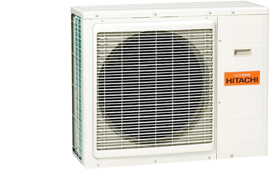 Keats Green - Multi Zone Air Conditioning Solutions Products and Services in Sri Lanka