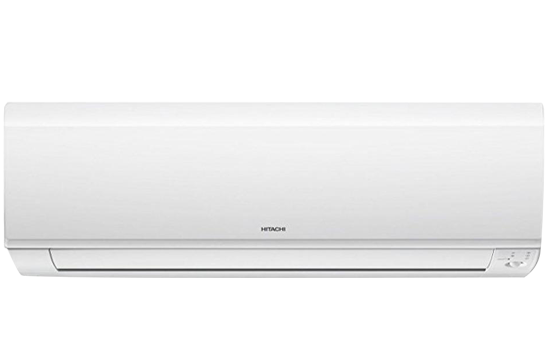 Keats Green - Split AC Air Conditioning Solutions Products and Services in Sri Lanka