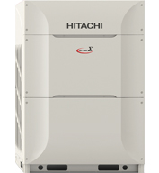 Keats Green - Hitachi VRV Air Conditioning Solutions Products and Services in Sri Lanka - Image